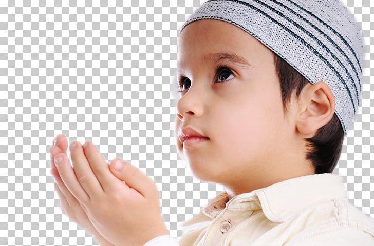 quran islam child infant