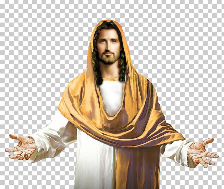 jesus christ png clipart