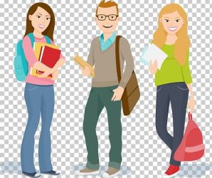Test College Student Course Higher Education PNG Clipart Arm Boy Child Class Conversation Free PNG Download