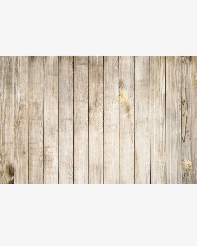 Wood Floor Png : floor, Wooden, Flooring, Clipart,, Background,, Board,, Floor,, Flooring,, Clipart, Download