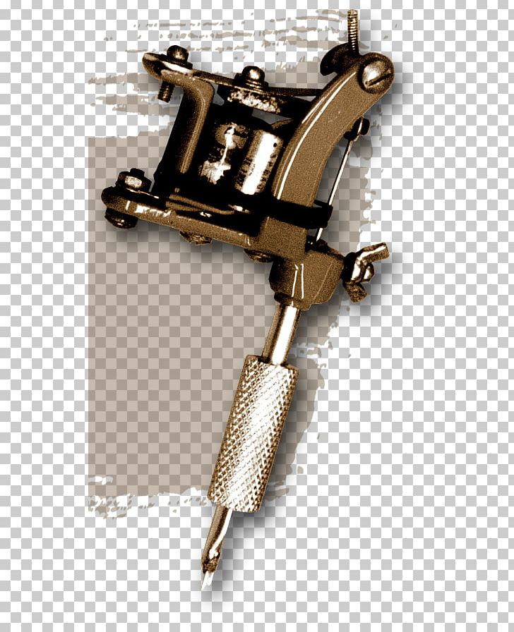 Tattoo Machine Png : tattoo, machine, Tattoo, Machine, Treadmill, Clipart,, Alfred, Stieglitz,, Brass,, Carl,, Computer, Icons,, Drawing, Download