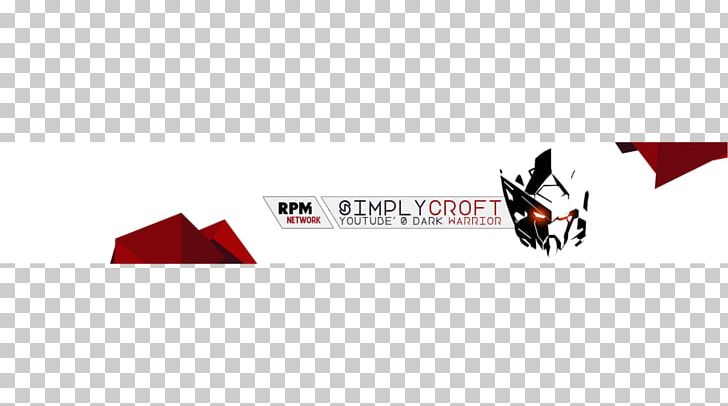 Pics 1024 x 576 pixels anime banner anime scenery wallpapers tumblr hd cool. Youtube Template Banner Graphic Design Png Clipart Angle Art Banner Brand Computer Wallpaper Free Png Download