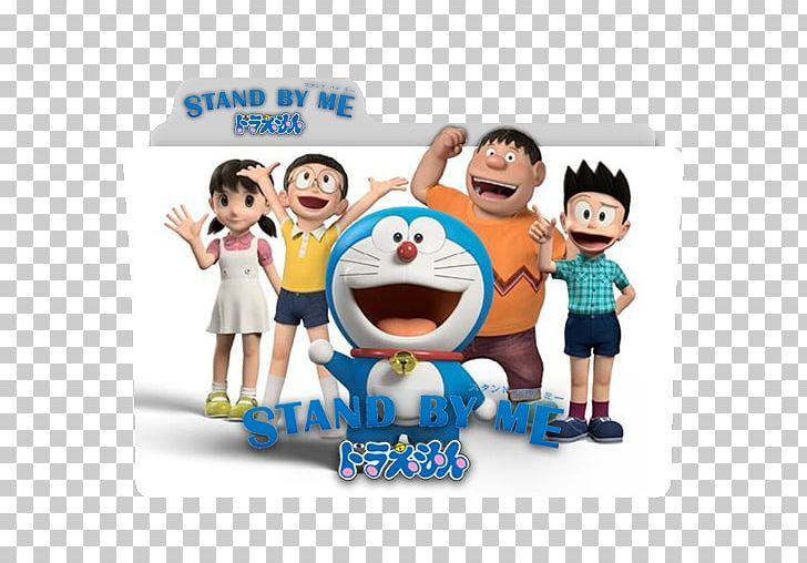 nobita nobi doraemon film