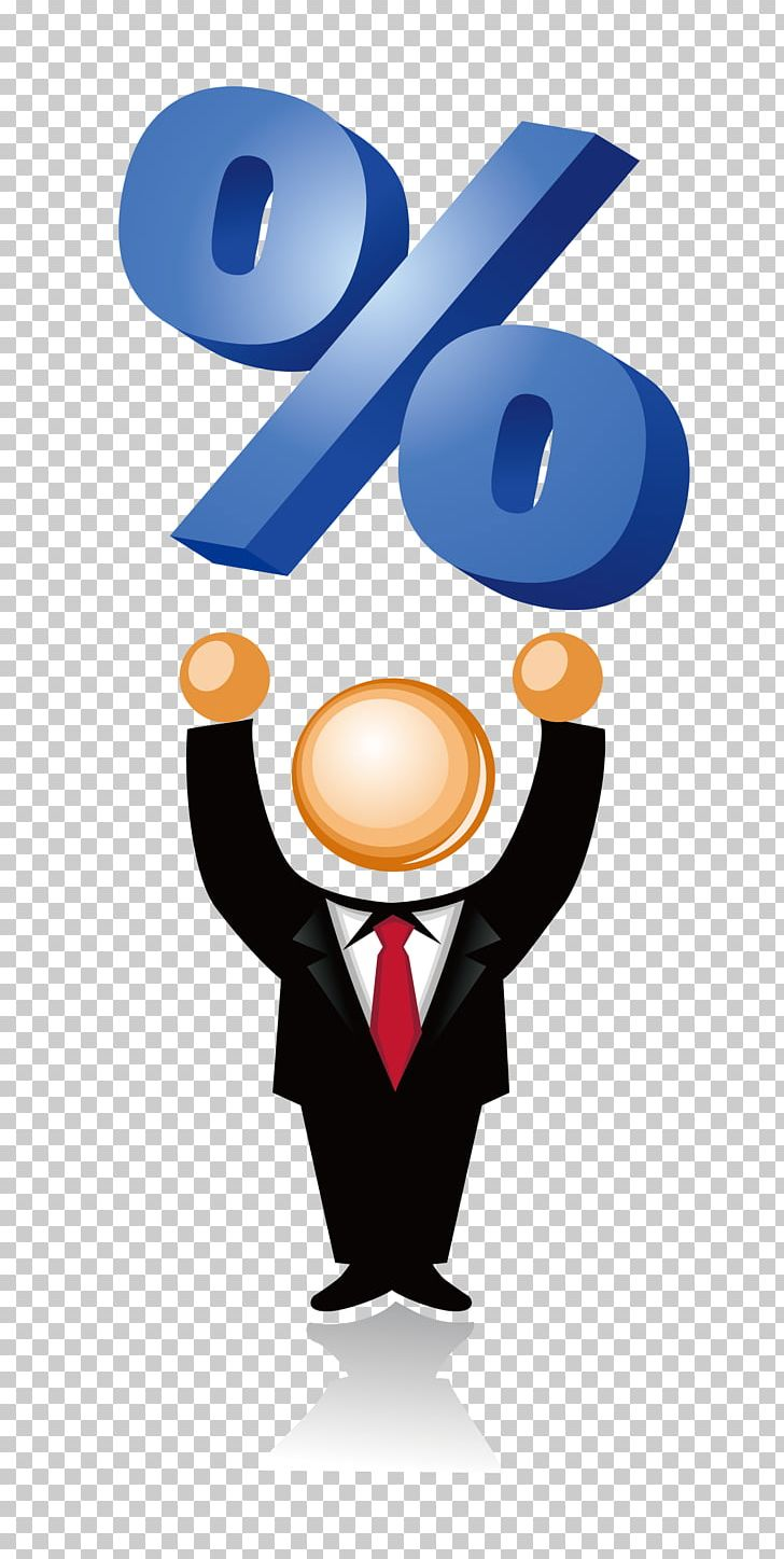 hight resolution of businessperson euclidean png clipart business analysis business card business card background business l business man free