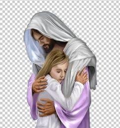 nazareth christianity preacher depiction of jesus png clipart child child jesus christ christian cross christianity free  [ 728 x 1127 Pixel ]