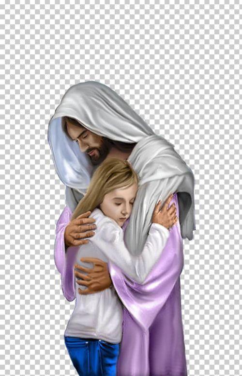 small resolution of nazareth christianity preacher depiction of jesus png clipart child child jesus christ christian cross christianity free