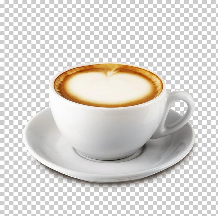 cuban espresso cappuccino café