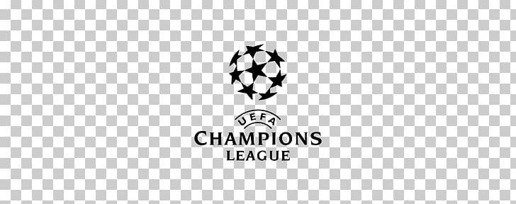 UEFA Champions League Logo Brand Sport PNG, Clipart, Art ...