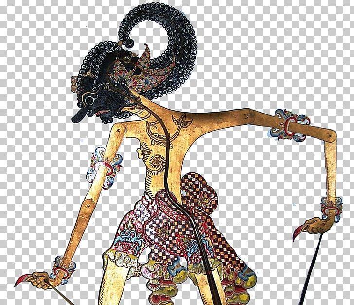 Dimana pada zaman itu diciptakan wayang buta gundul berleher pendek berhidung seperti buah terong,. Gambar Wayang Nakula Png - Gambar Wayang