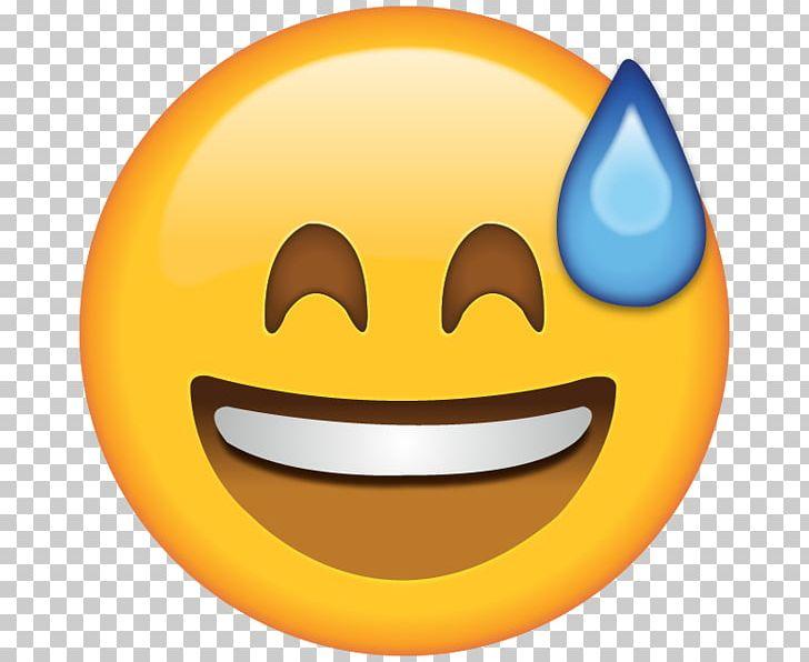 Does blushing mean what smiley 12 Emoji