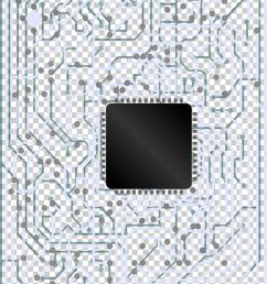integrated circuit printed circuit board electrical network png clipart angle black boa board game chip circuit  [ 728 x 1238 Pixel ]