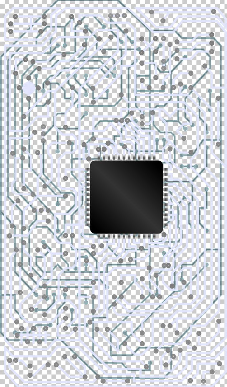 hight resolution of integrated circuit printed circuit board electrical network png clipart angle black boa board game chip circuit
