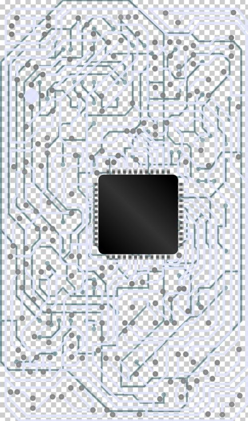 small resolution of integrated circuit printed circuit board electrical network png clipart angle black boa board game chip circuit