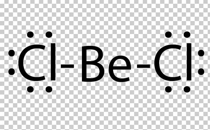 Lewis Structure Beryllium Chloride Beryllium Fluoride Lewis Acids And Bases PNG. Clipart. Area. Barium Chloride. Beryllium. Black And White. Boron ...