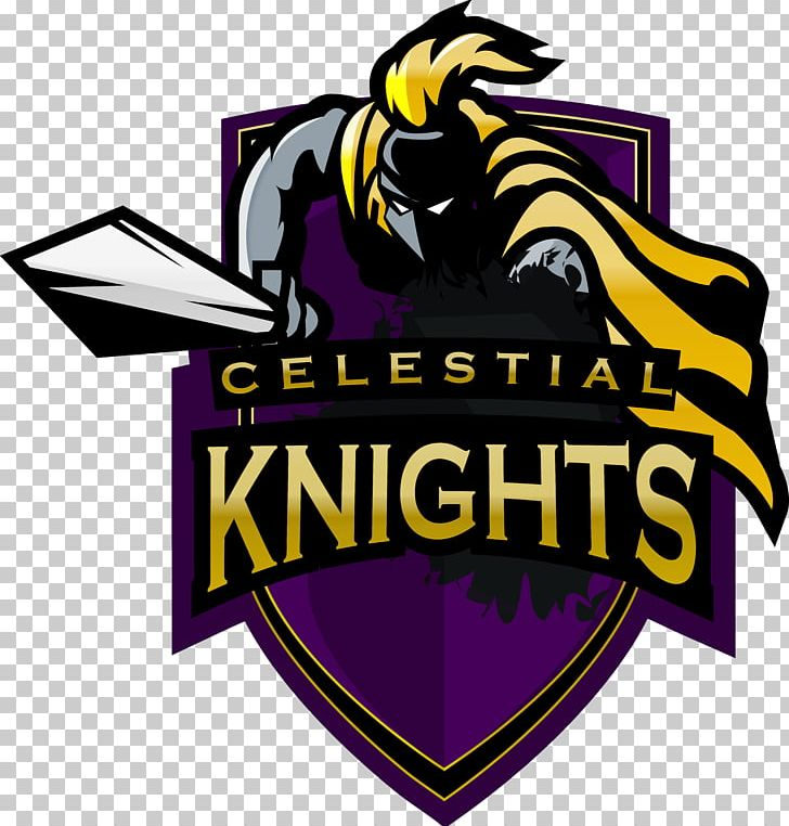 logo carleton knights men