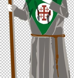 la pasi n del se or stations of the cross procession confraternity art png clipart art confraternity costume  [ 728 x 1472 Pixel ]