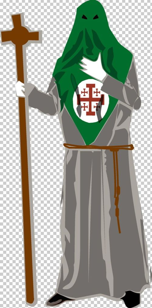 small resolution of la pasi n del se or stations of the cross procession confraternity art png clipart art confraternity costume