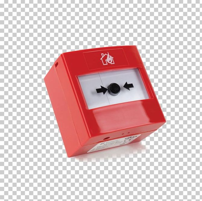 manual fire alarm activation alarm device fire alarm system