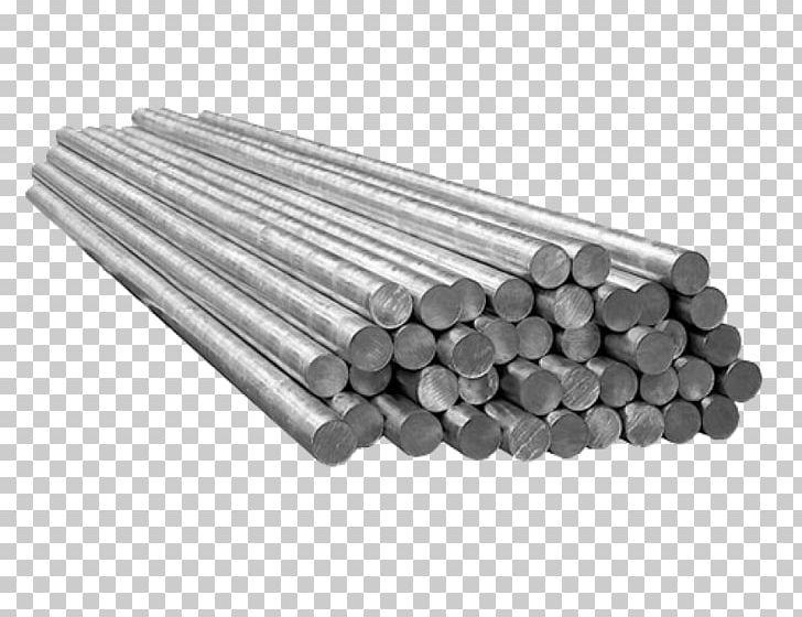 aluminium oxynitride aluminum can