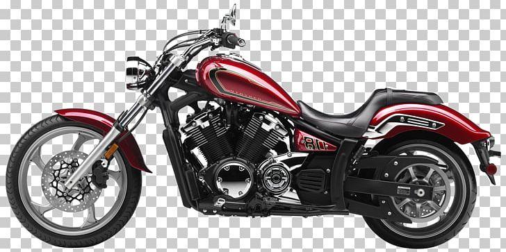 yamaha v star 1300 star motorcycles