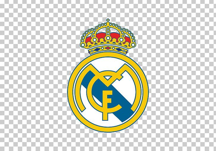 Real Madrid C.F. La Liga UEFA Champions League Football ...