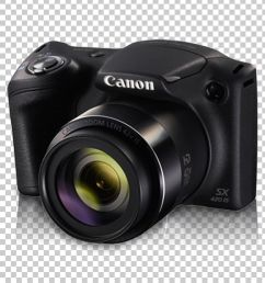 canon powershot g9 point and shoot camera photography png clipart camera camera lens canon canon pow  [ 728 x 1291 Pixel ]