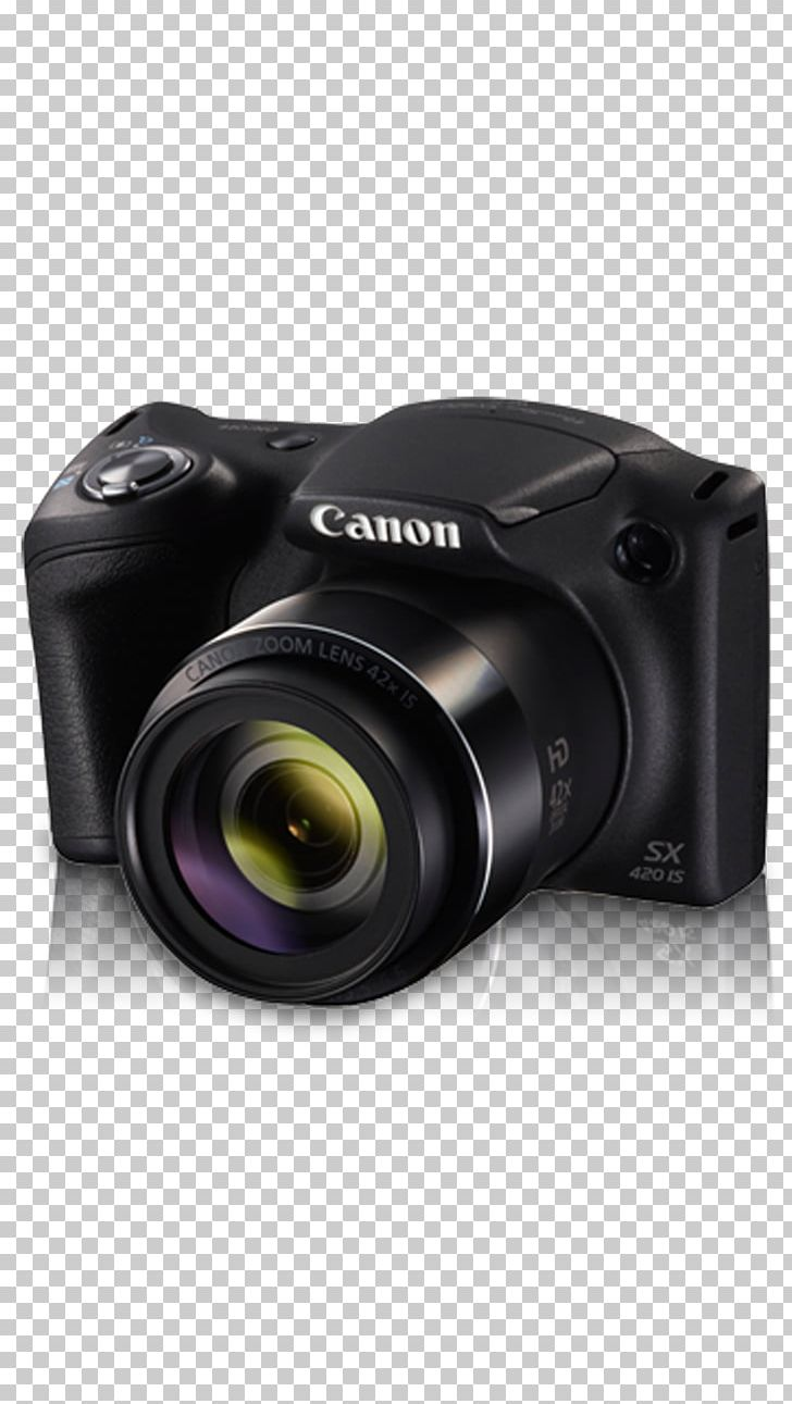hight resolution of canon powershot g9 point and shoot camera photography png clipart camera camera lens canon canon pow