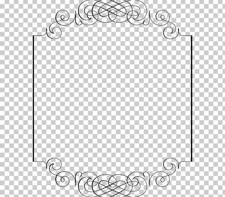 free invitation templates microsoft word. Template Wedding Invitation Microsoft Word Document Png Clipart Angle Area Bing Images Black Black And White