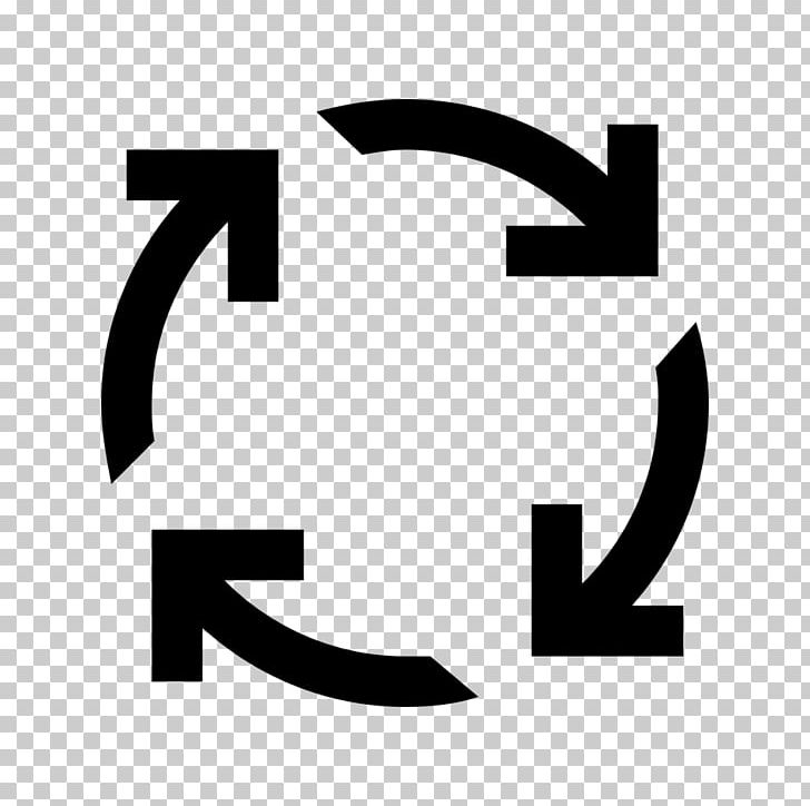computer icons business process