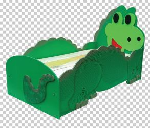 Bed Cots Furniture Mattress Child PNG Clipart Bed Child Cots Dinosaur Furniture Free PNG Download