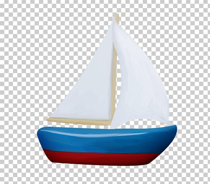 rgb color model sail
