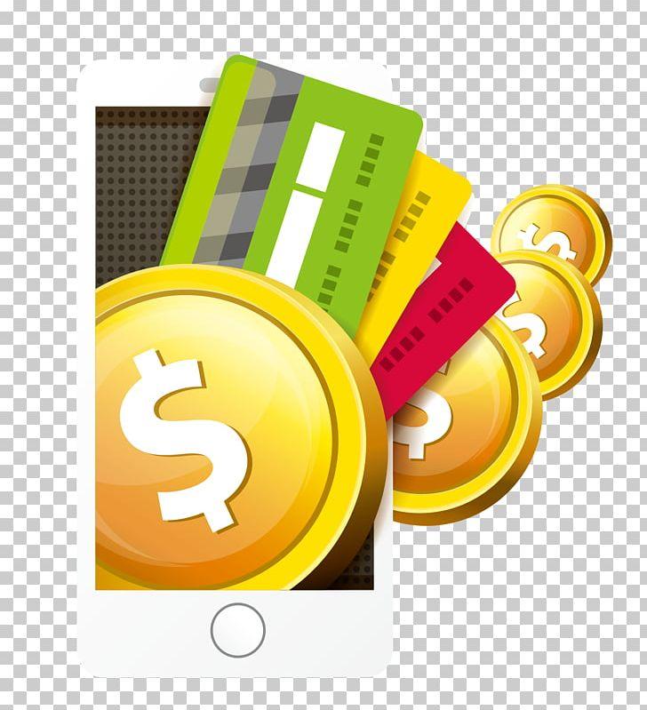 Online Banking Mobile Banking Financial Transaction Png Clipart Bank Bank Card Banking Vector Bank Vector Electronics
