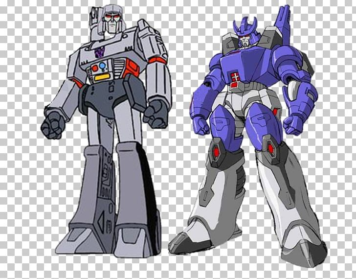 galvatron megatron starscream transformers