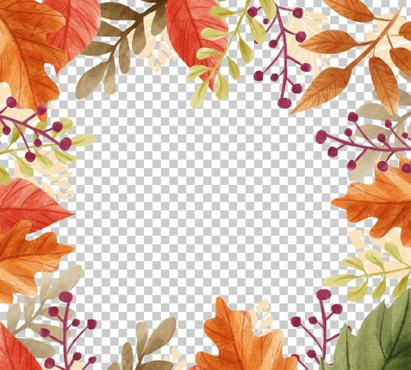 autumn craft fair clipart