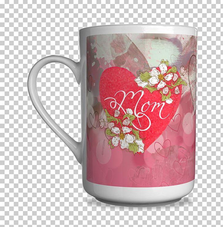 coffee cup mug personalization