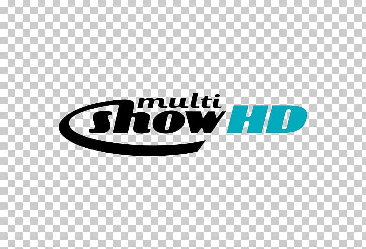 multishow high definition television
