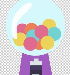 chewing gum derpy hooves bubble gum cutie mark crusaders gumball machine png clipart bubble bubble gum  [ 728 x 1111 Pixel ]