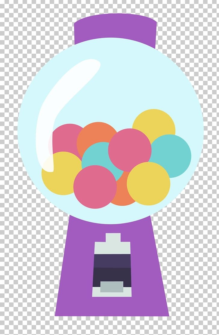 hight resolution of chewing gum derpy hooves bubble gum cutie mark crusaders gumball machine png clipart bubble bubble gum