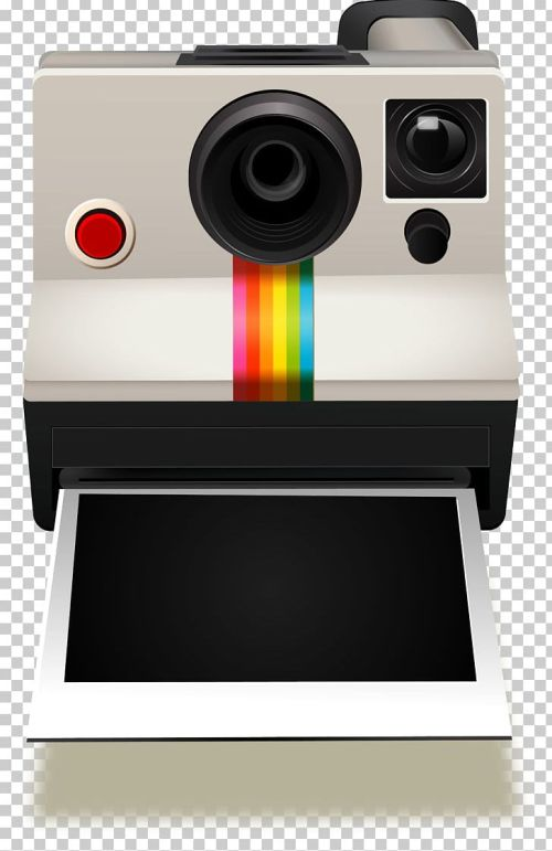 small resolution of instant camera photography png clipart camera camera icon camera lens camera logo cameras free png download