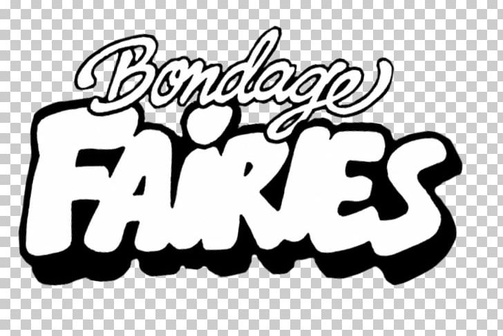 Logo Bondage Fairies Fairy Art PNG, Clipart, Area, Art