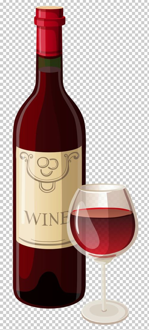 small resolution of red wine champagne bottle png clipart bottle champagne clipart clip art cup free png download