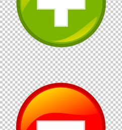 plus minus sign plus and minus signs png clipart area button check mark circle clipart free  [ 728 x 1276 Pixel ]