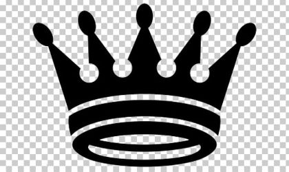 Download King Crown Drawing Png PNG & GIF BASE