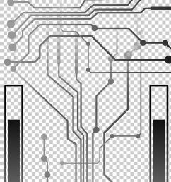 printed circuit board electrical network technology png clipart angle black board board game board vector free  [ 728 x 1104 Pixel ]