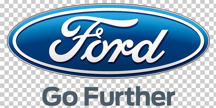 ford motor company brand
