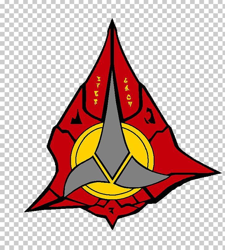 klingon star trek bat
