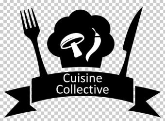 Food Restaurant Silhouette Kitchen Utensil PNG Clipart Animals Black And White Brand Chef Cook Free PNG