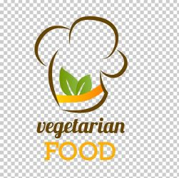 Icon Design Restaurant Food Icon PNG Clipart Area Artwork Brand Catering Icon Clip Art Free PNG