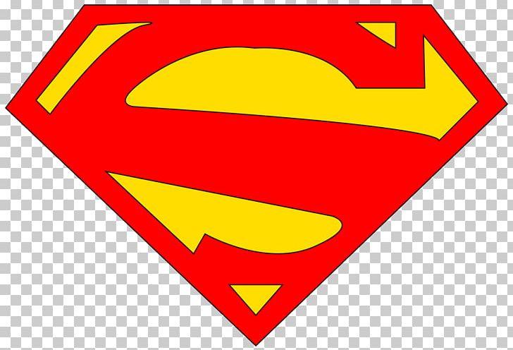 clark kent batman superman