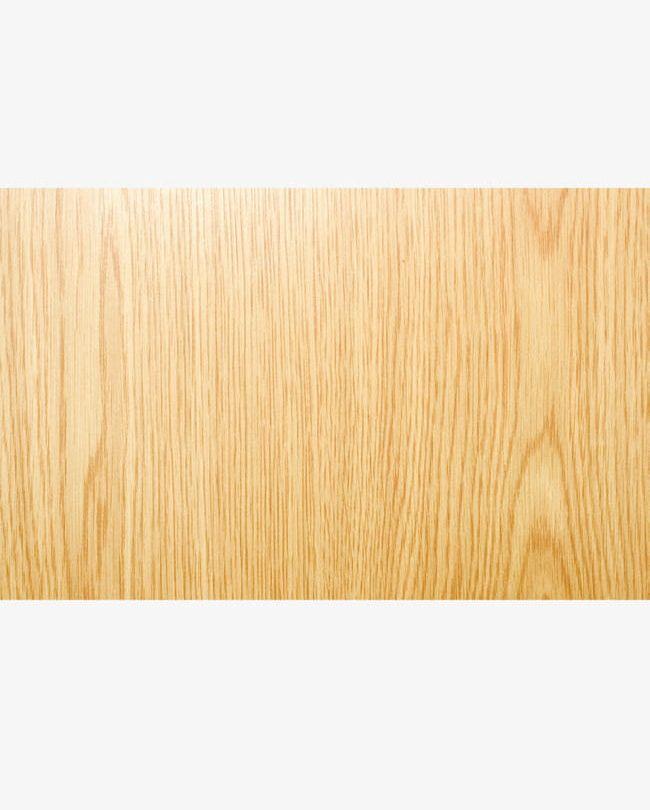 Wood Floor Png : floor, Light, Texture, Wooden, Floor, Clipart,, Abstract,, Backgrounds,, Brown,, Floor,, Clipart, Download